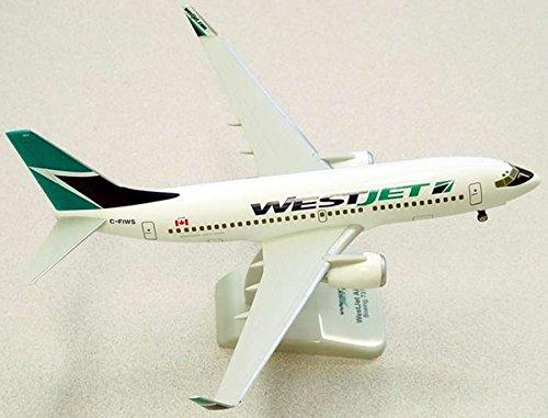 westjet-737-700-1200