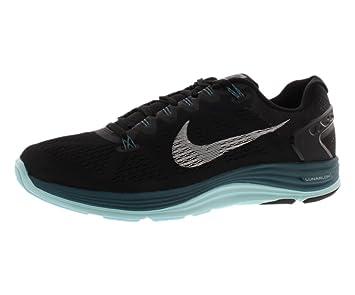 Blksmmt Damen Jungen Nike lunarglide5 Schuhe Kinder Nike FKJc1l