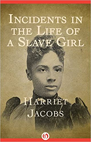 amazon com incidents in the life of a slave girl ebook harriet  incidents in the life of a slave girl kindle edition