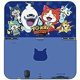 Yo-Kai Watch Duraflexi Protector (Group) for New Nintendo 3DS XL by Hori