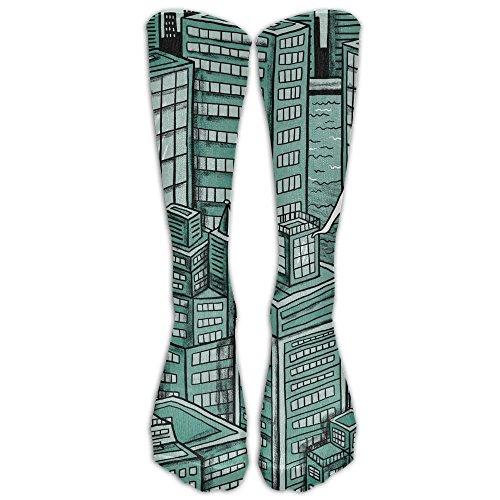 Manhattan Jogger - 9