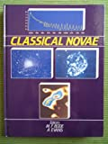 Classical Novae, , 0471920584