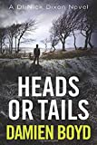 Heads or Tails: 7