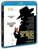 Granujas De Medio Pelo Blu-Ray [Blu-ray]