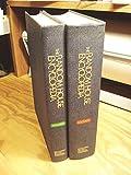 Random House Encyclopedia, Mitchell Beazley Ltd Staff, 039440730X