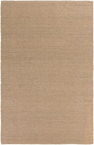Artistic Weavers AWHI5028-576 AWHI5028-576 HAWAII Jane Rug, 5' x 7'6'' by Artistic Weavers