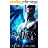 The Guardian Mikhail (Sons of Terra Book 1)