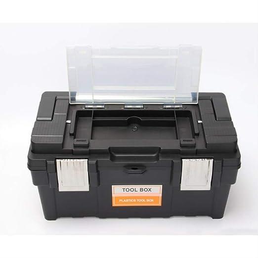 caja de herramientas completa Inicio Caja de herramientas de ...
