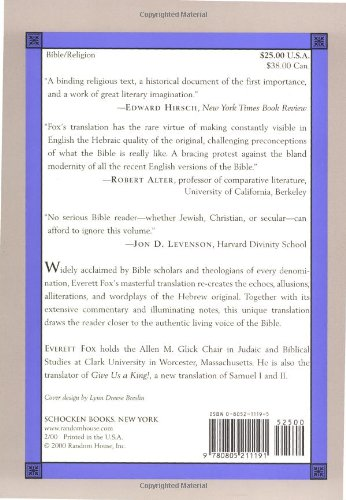 an analysis of the book of deuteronomy as the fifth book of the bible