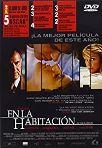 En la Habitación [DVD]