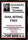 Stop Nail Biting - ENHANCED version