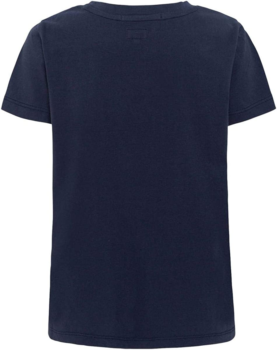 Pepe Jeans Mildred T-Shirt Bambina