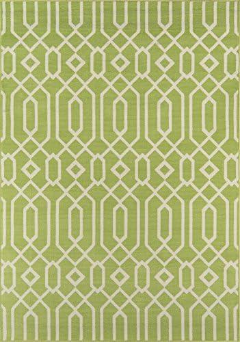 Best living room rug: Momeni Rugs Living Room Rug