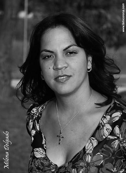 Belleza oculta: Amazon.es: Delgado Durán, Milena: Libros