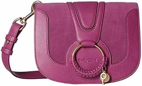 bdb98bc55729 Shopping 1 Star & Up - Purples - Last 30 days - Handbags & Wallets ...