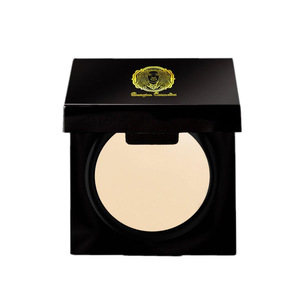 Bougiee Primetime- Eye/lip Primer Light To Medium 0.18 Ounces
