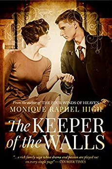 Download PDF The Keeper of the Walls