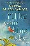 Blue Sky Books Book For Women - Best Reviews Guide
