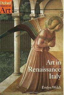 Early Christian & Byzantine Art (Art & Ideas): Amazon co uk