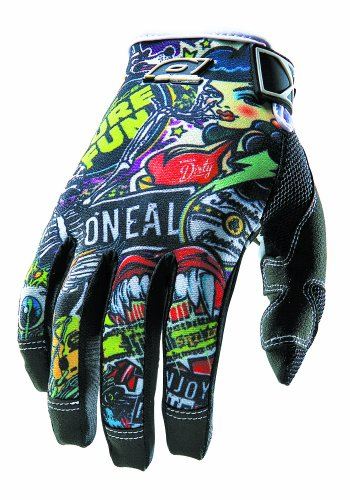 ONeal-Jump-Gloves-with-Crank-Graphic