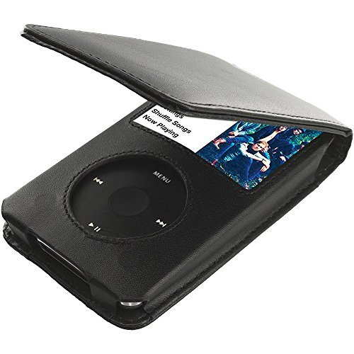 black-pu-leather-skin-cover-case-pouch-for-apple-ipod-classic-5th-6th-gen