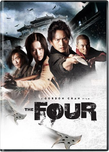 The Four -
