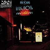 Bluenote Café (Vinyl)