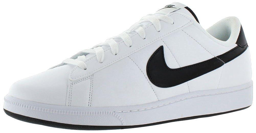 Nike TENNIS CLASSIC mens tennis-shoes