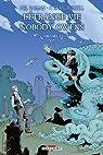 L'Étrange Vie de Nobody Owens (BD), tome 2 par Russell
