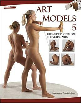 Sexy nude katy perry sex