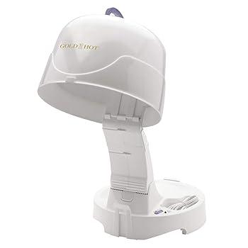GoldnHot hard bonnet dryer