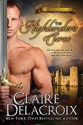 The Highlander's Curse (The True Love Brides Book 2)