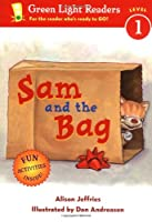 Sight Word Beginner Readers/Picture Books