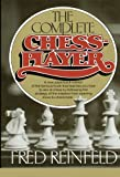The Complete Chess-Player
