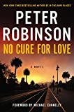 No Cure for Love: A Novel