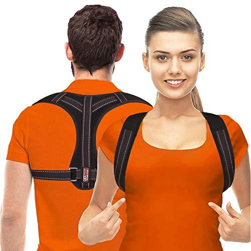 Posture Corrector for Men
