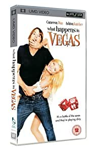 ashton kutcher what happens in vegas quotes