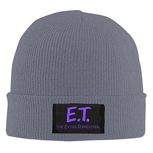 et-cool-skull-cap-wool-beanie-hat