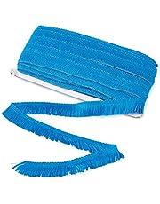 MegaPet Polyester Fringe Tassel Lace Trim