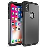 Protanium iPhone X Case