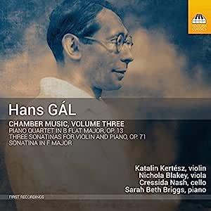 Chamber Music 3