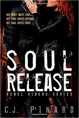 Soul Release