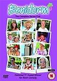 Benidorm - Series 5 [2012]