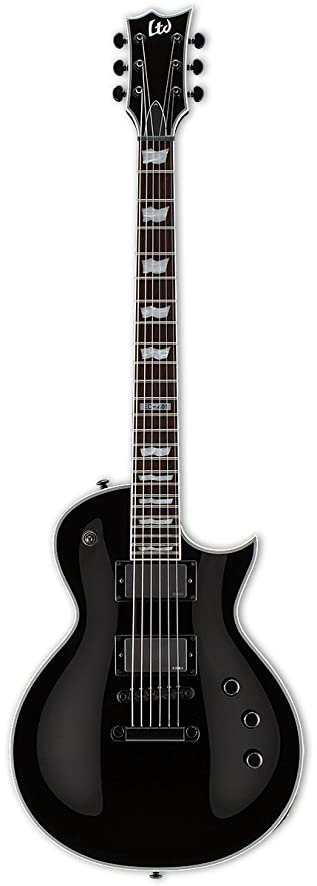 512faV43jGL._SY886_ esp wiring diagrams gandul 45 77 79 119 Schecter Diamond Series Wiring Diagram at panicattacktreatment.co