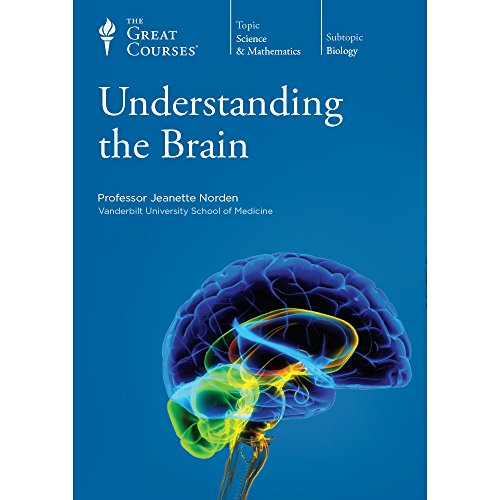 Understanding the Brain by The Great Courses