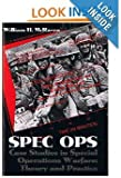 Spec Ops, William H. McRaven, 0891415440