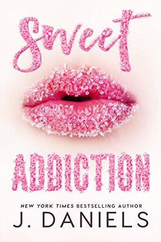 Sweet Addiction J Daniels Pdf