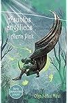 https://libros.plus/asuntos-angelicos-1-alerta-pink/