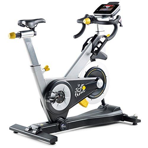 rance Bike Trainers ()