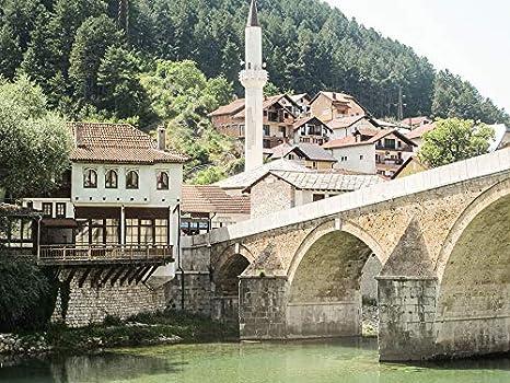ボスニア ヘルツェゴビナ